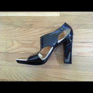 Roger Vivier Shoes - Roger Vivier heels